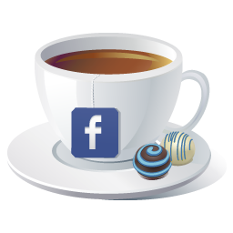 Facebook-Coffee-Cup-Image