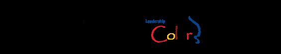 WOC- Logo