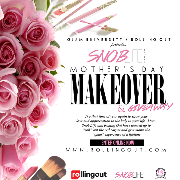 Snob-Life-Mothers-Day-Give-Makeover-Giveaway-2015