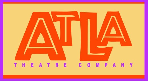ATLA Children's Theatre Company Is Launching A Summer Workshop