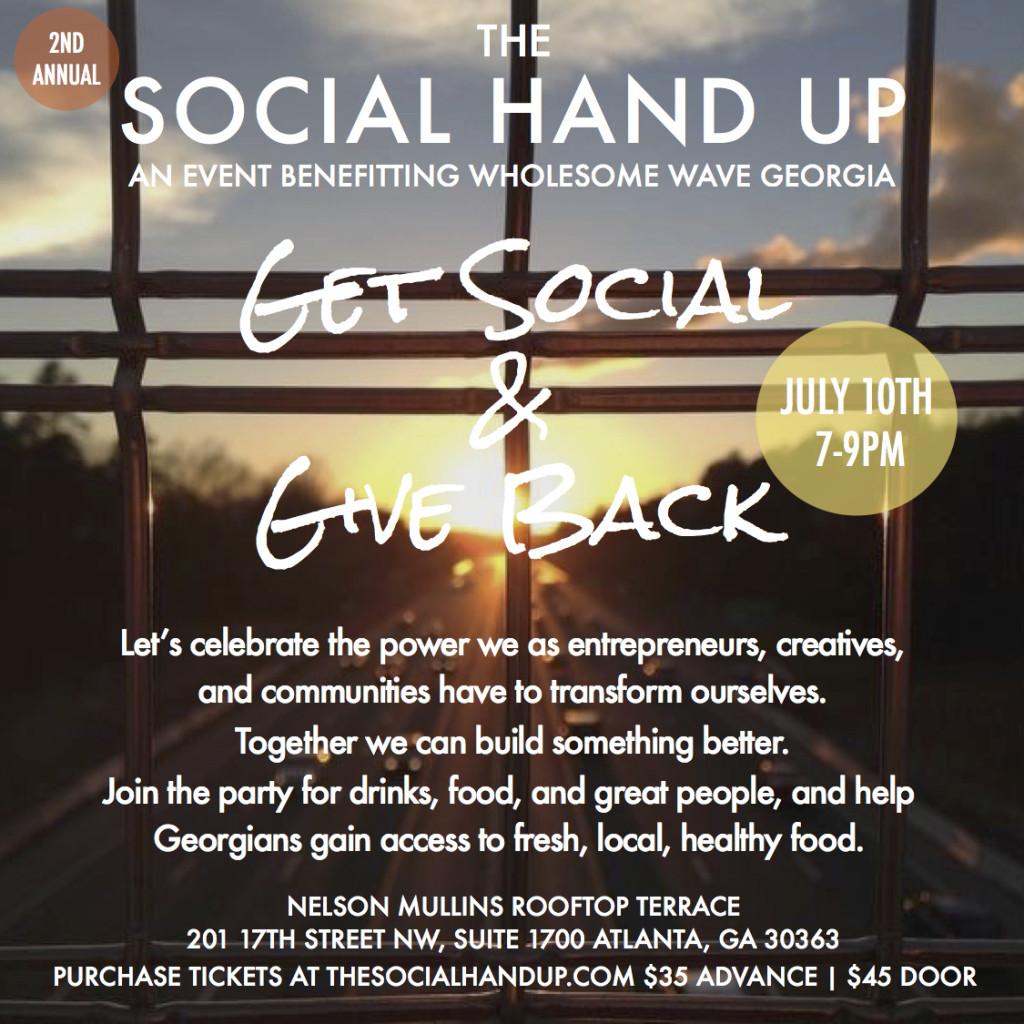Social-Give-Back-2015