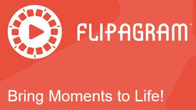 Have You Heard About Flipagram Raising $70 Million?