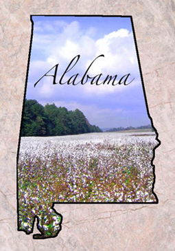 Alabama Tourism Department Presents 2015 Alabama Road Trip Video Contest!