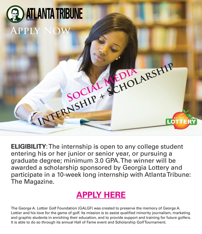 College Students Here Is Your Chance To Expand Your Horizons!
