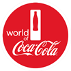 World of Coca Cola Presents Share A Coke Instagram Gallery