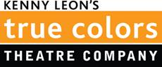 Are You In For Kenny Leon's Town Hall Meeting on the Importance of Theatre?