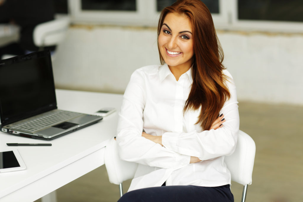 Twelve Tips To Becoming A Successful Female Entrepreneur